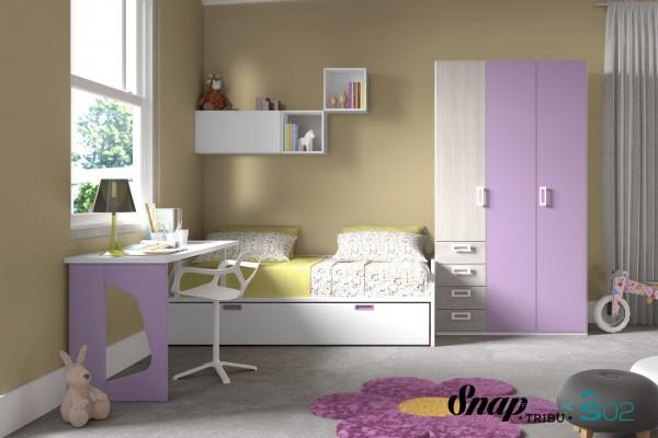 snap-02A29C2DB7-6027-1BA0-394D-25B5A0876082.jpg