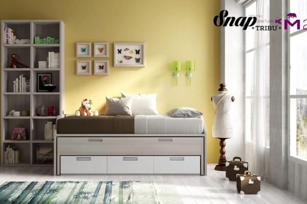 snap-27D679C98A-EB14-E313-EE5C-688743EA5BA4.jpg
