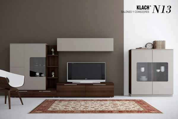 klach-n137BD7364C-E65F-64A0-47D5-72CF6C7BD9BB.jpg