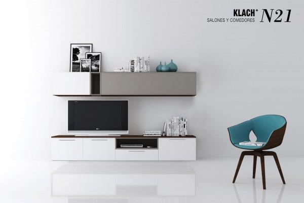 klach-n21DD4B0E5C-4E1C-52F2-601D-DA48F04A0F5C.jpg