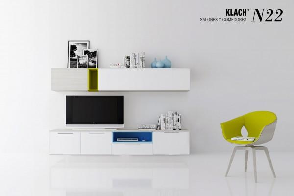 klach-n224BA5D780-324C-32B9-865A-6DE45A73115B.jpg