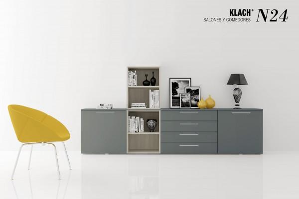 klach-n24F4939519-7073-4C6A-B87D-8037F869E5E1.jpg