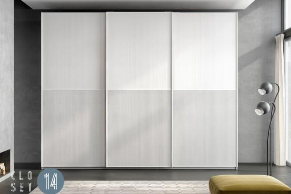 closet-dos-14CE2A9F25-333B-2E85-9557-E8841EA119FB.jpg