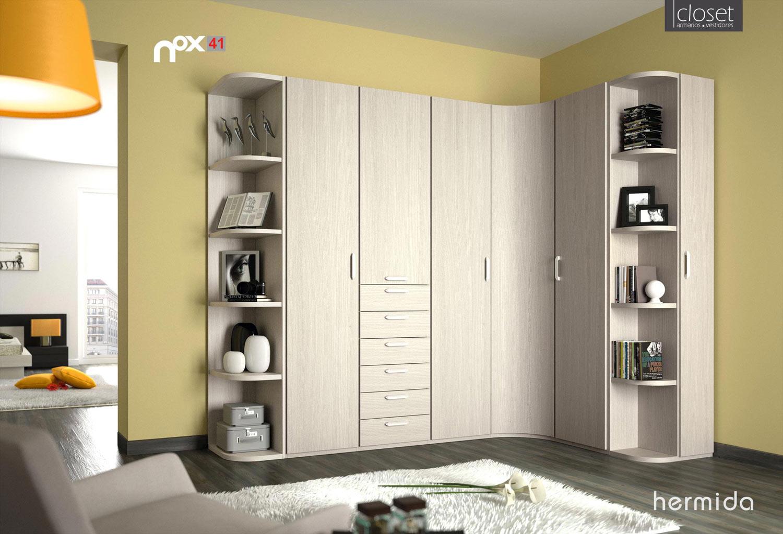 click to enlarge image armario_nox_041jpg